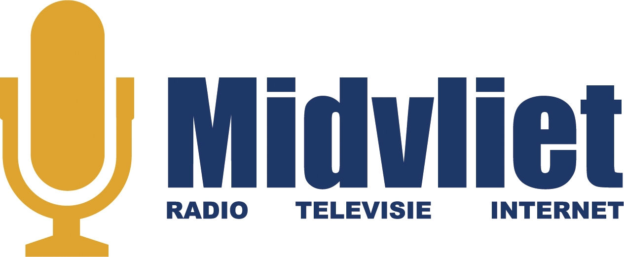 TV Midvliet