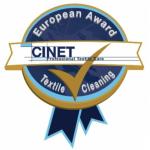 cinet-award