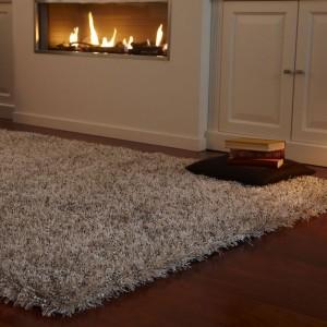 Vloerkleed, tapijt of karpet reinigen