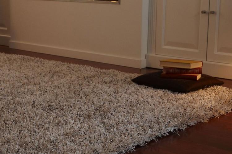 Tapijt Reinigen Prijzen : Vloerkleed tapijt of karpet reinigen stomerij van kan